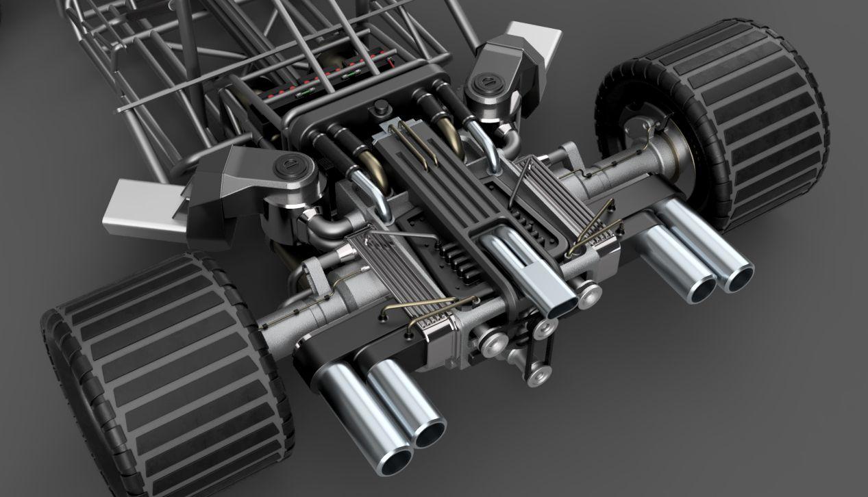 Engine-1-3500-3500