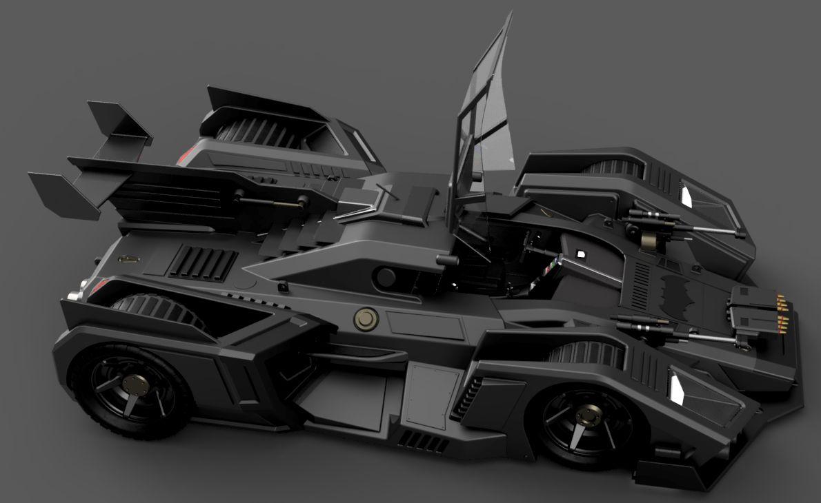 Bat-6-3500-3500