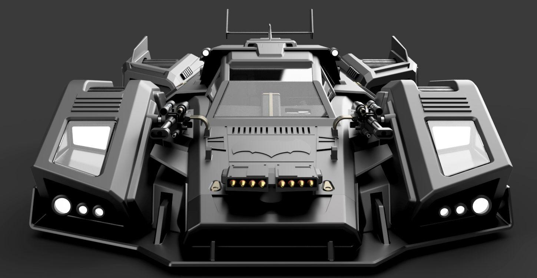 Bat-10-3500-3500