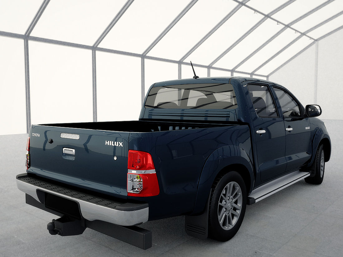 Toyota-hilux3-png-3500-3500