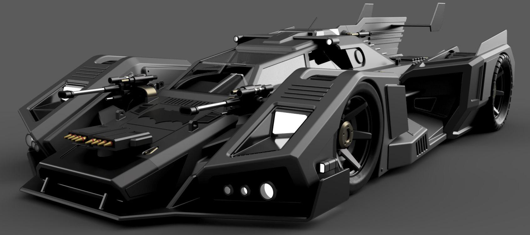 Bat-1-3500-3500