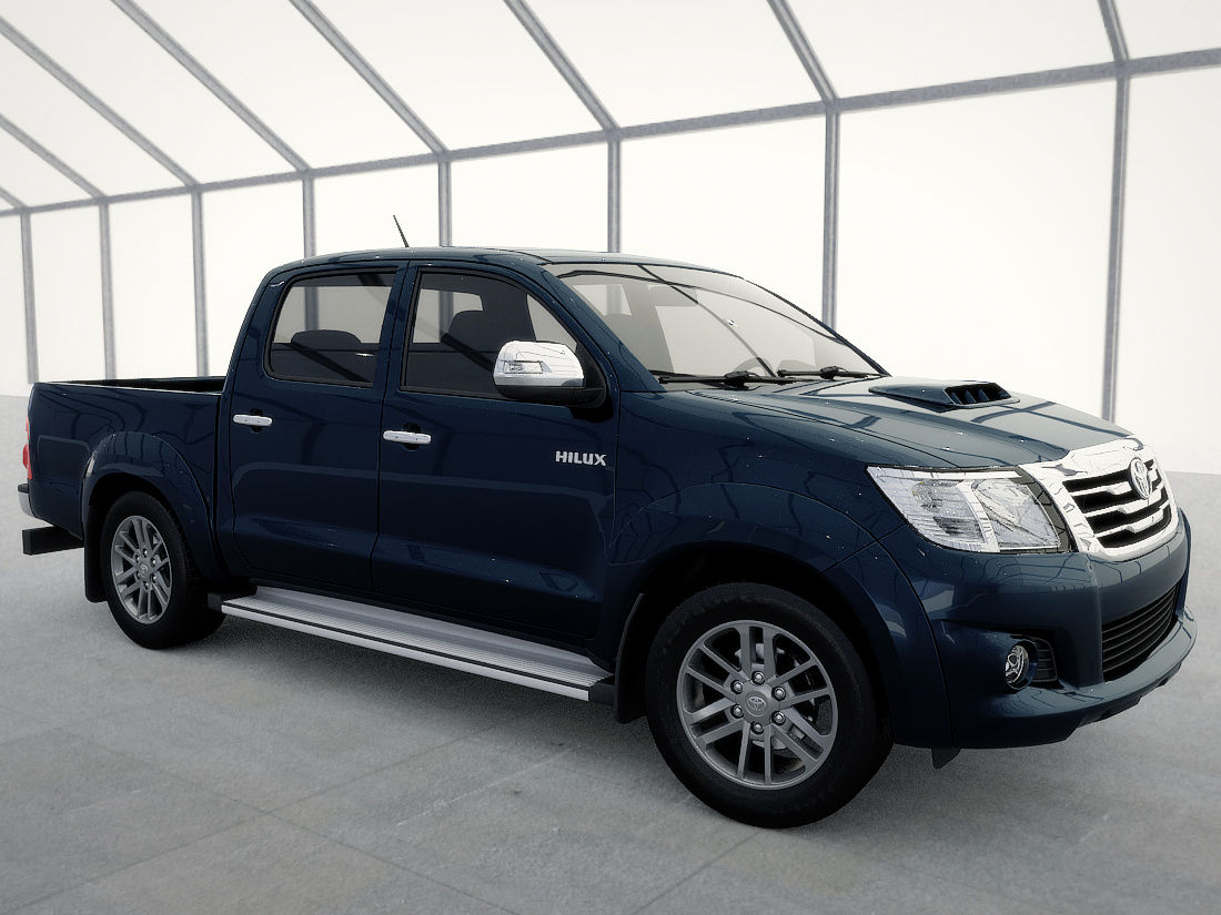 Toyota-hilux2-png-3500-3500