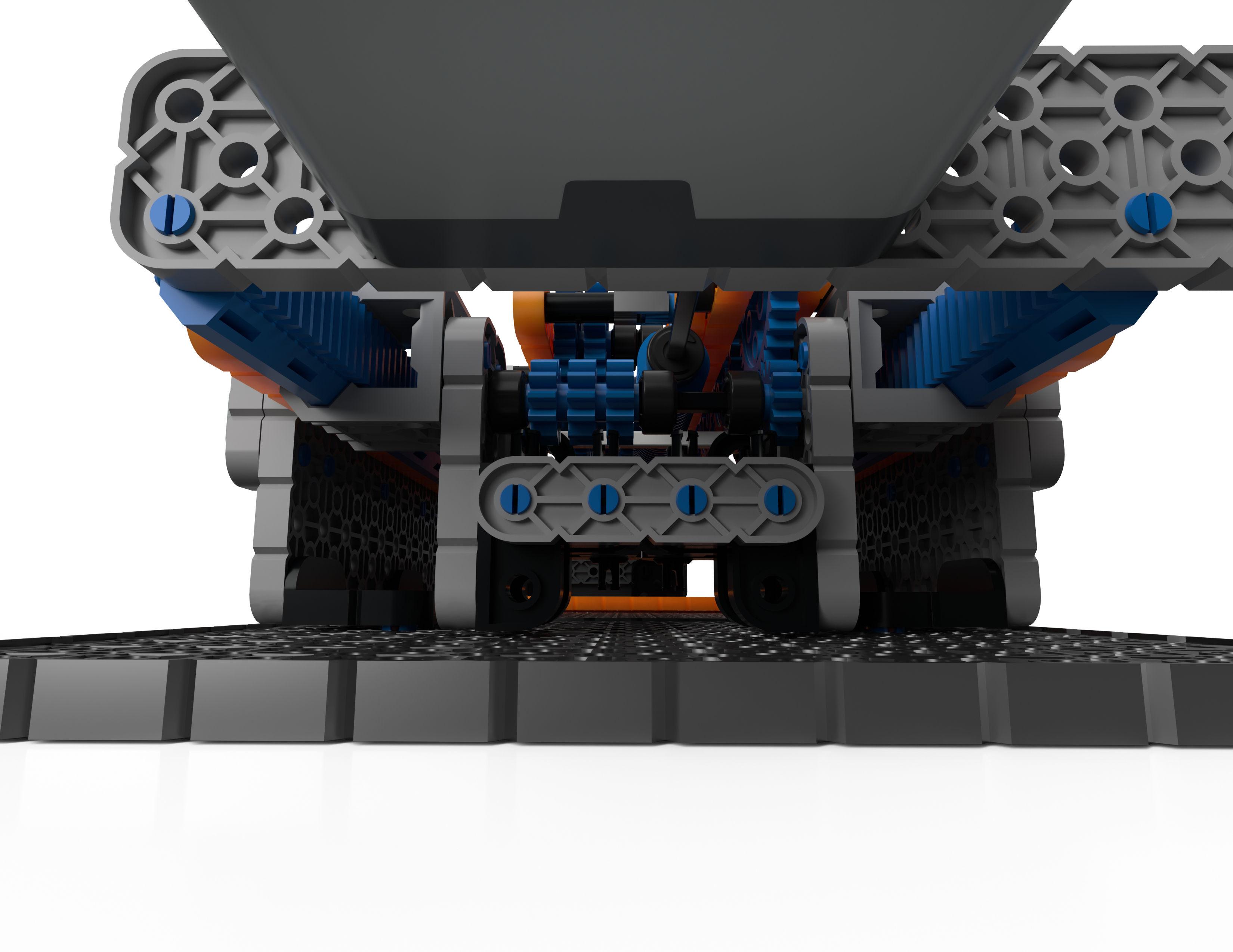 Dynamics---vex-iq-robotics-2018-feb-15-03-33-23pm-000-customizedview9884723094-jpeg-3500-3500