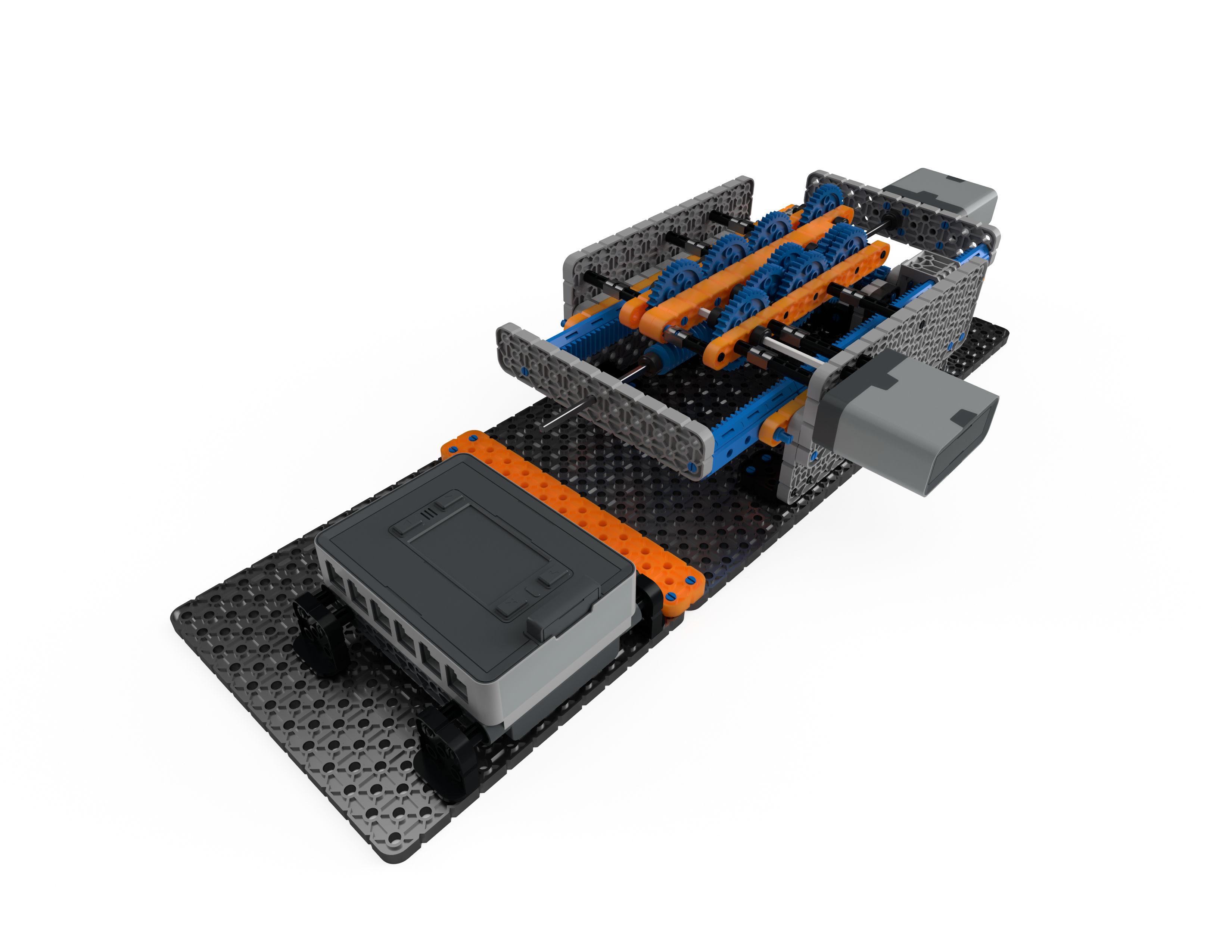 Dynamics---vex-iq-robotics-2018-feb-15-02-08-56pm-000-customizedview25397041219-jpeg-3500-3500