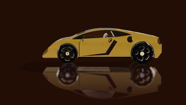 Lamborghini-v9-634-0