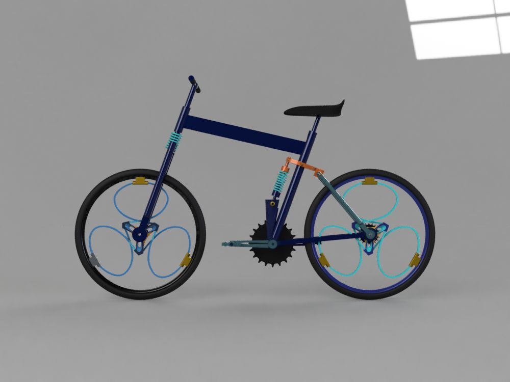 Cycle-coloured-2017-jul-01-09-54-58am-000-front-3500-3500
