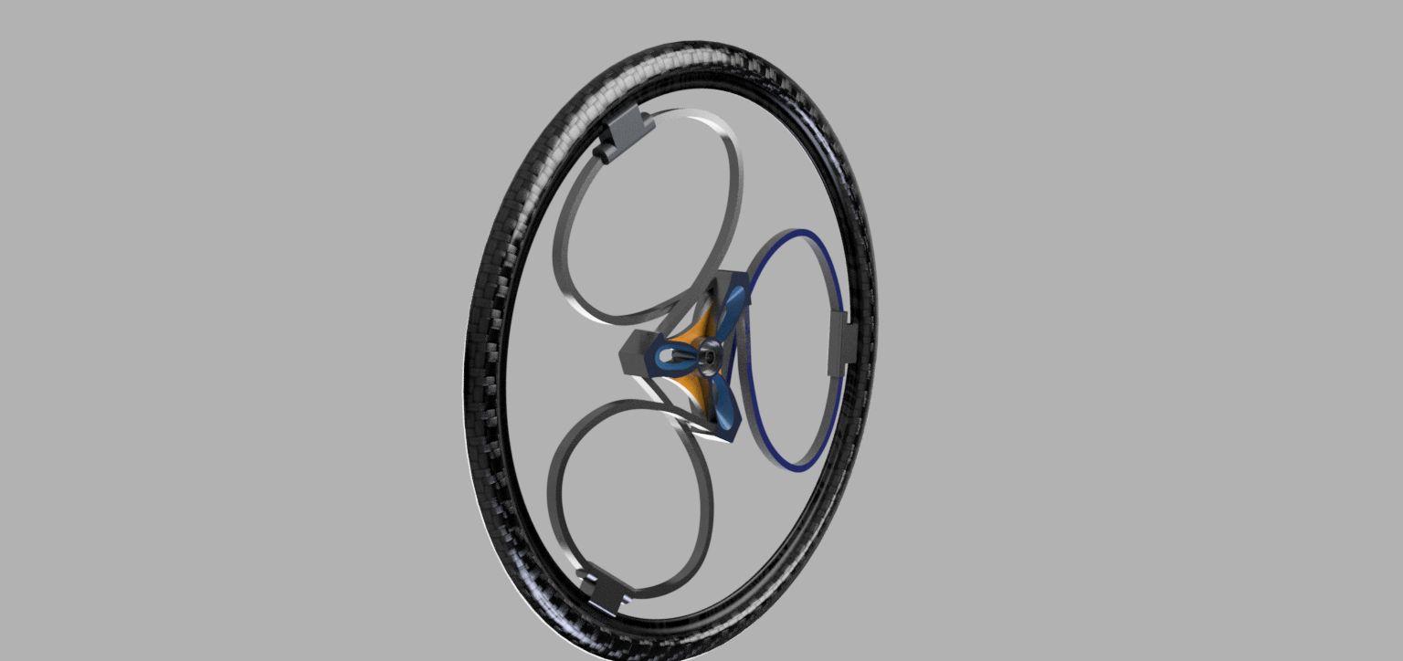 Wheel-colour-v1-3500-3500