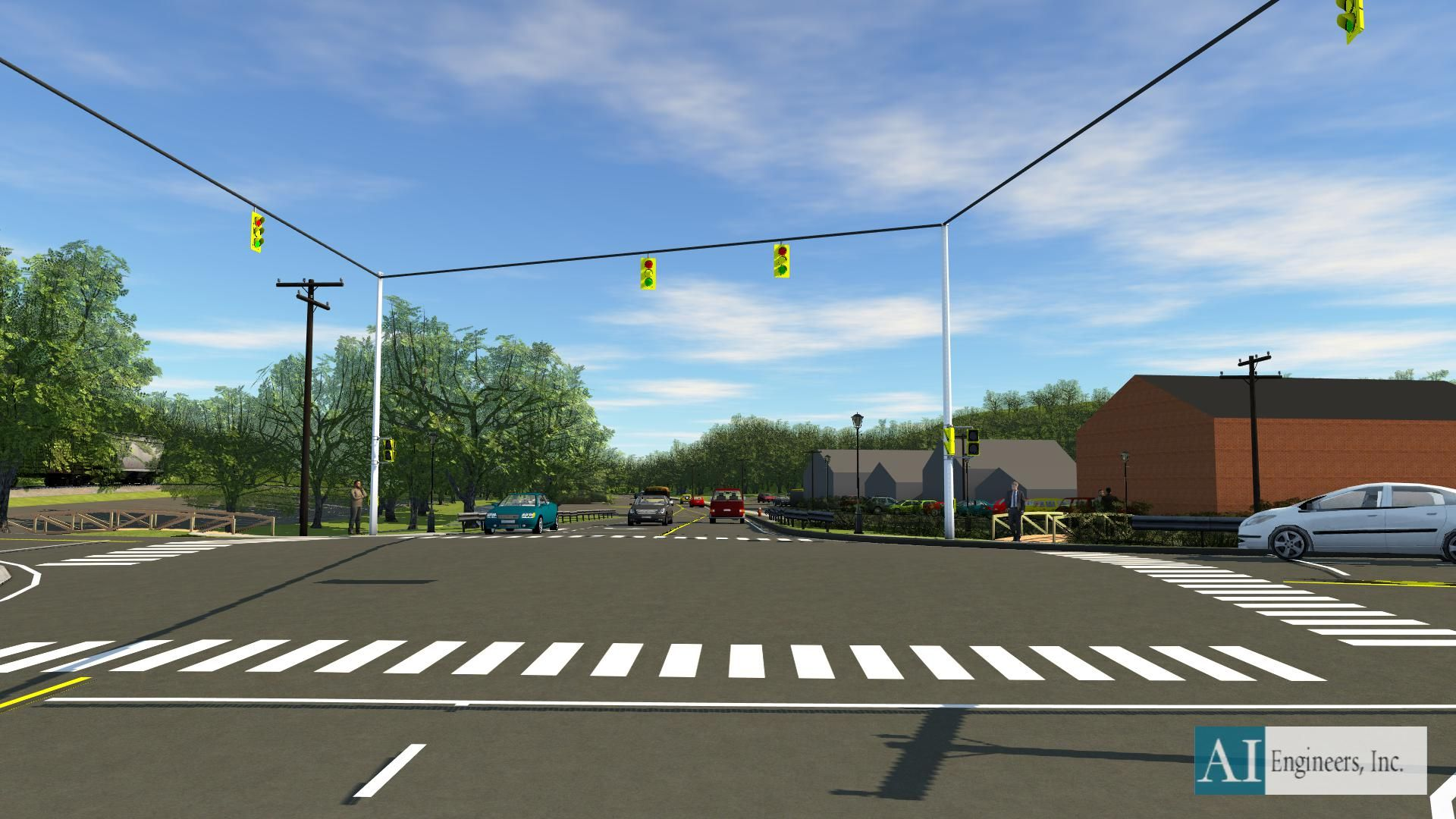 2575-ridgefield-ct-intersection-driver-pov-3500-3500