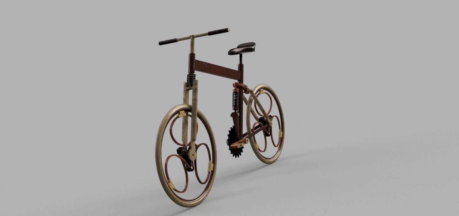 Cycle-wood-v1-3500-3500