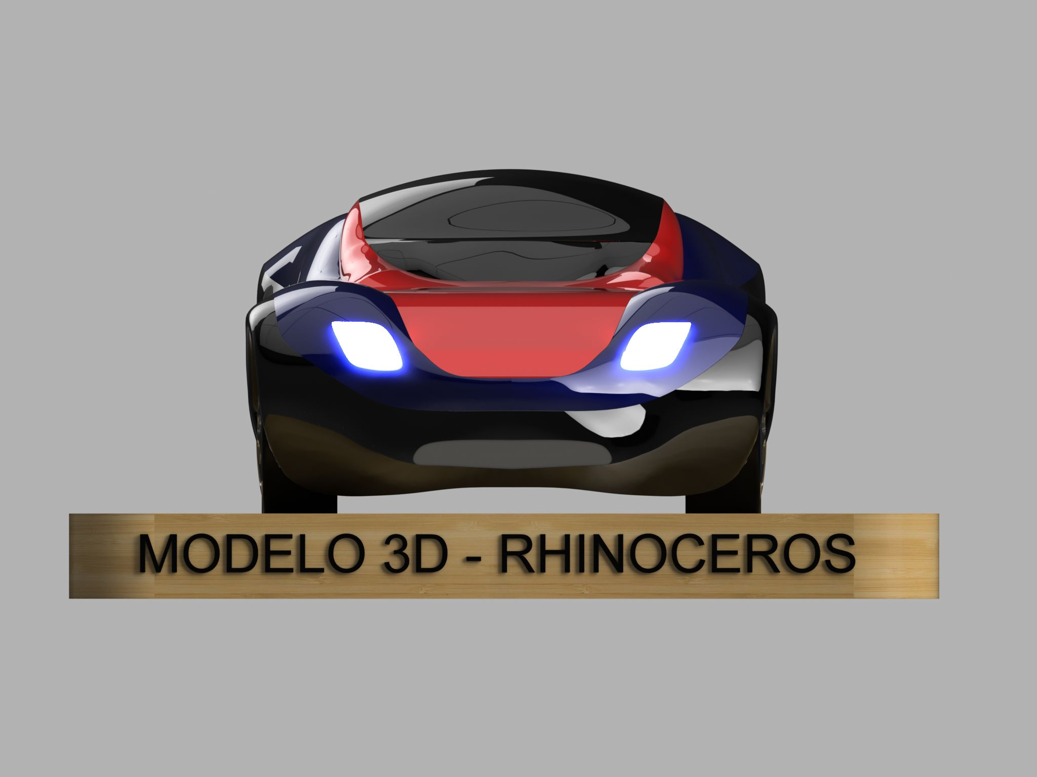 Auto-2018-feb-12-01-39-57pm-000-customizedview1586696924-png-3500-3500