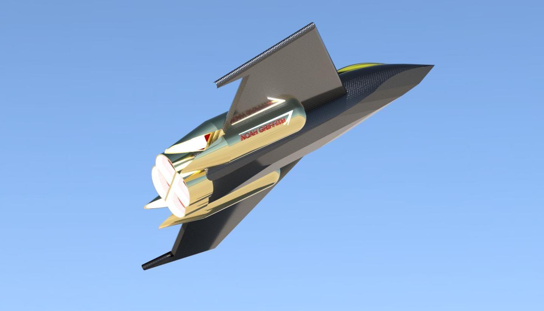 Noahs-jet-v0-3500-3500
