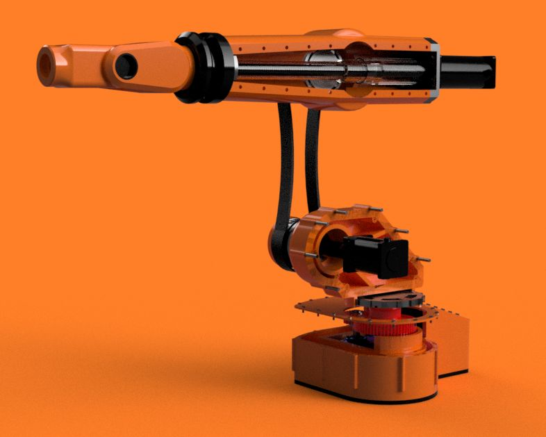 Robot-v34-v21-2-3500-3500