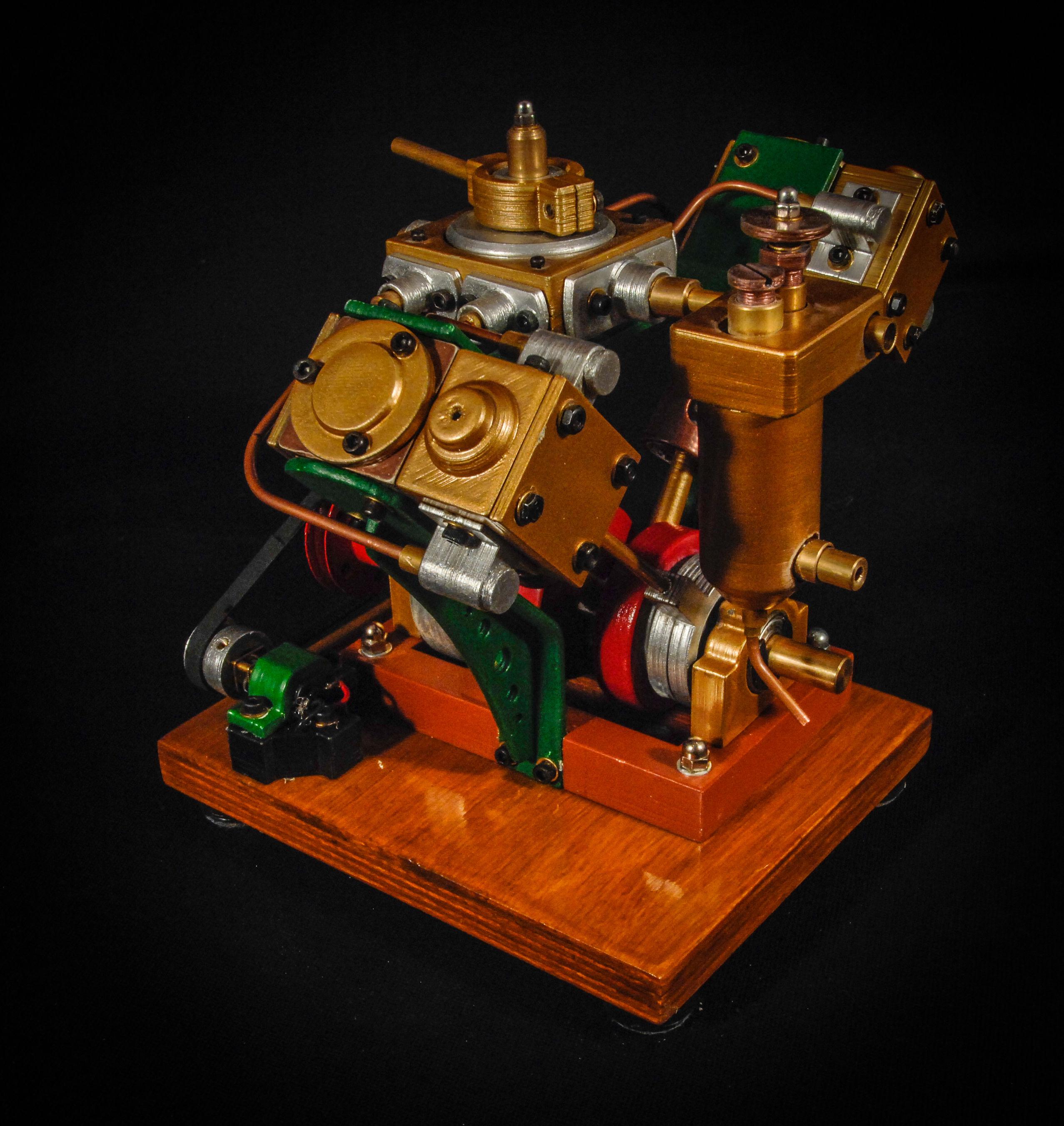 Assembly-3d-print-4-3500-3500