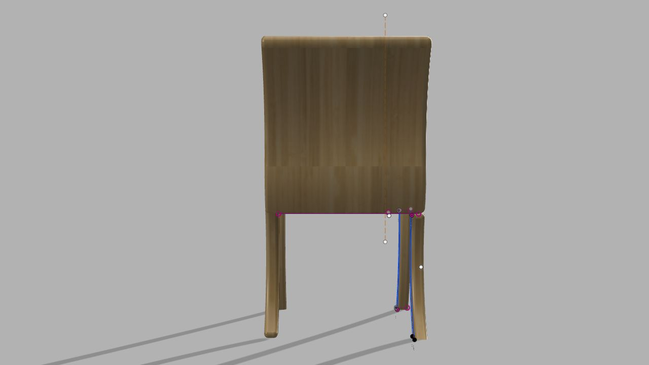 Chair-bck-3500-3500