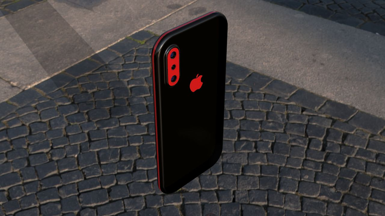 Apple-iphone-designs-v2-v2-v3recoveredn-3500-3500