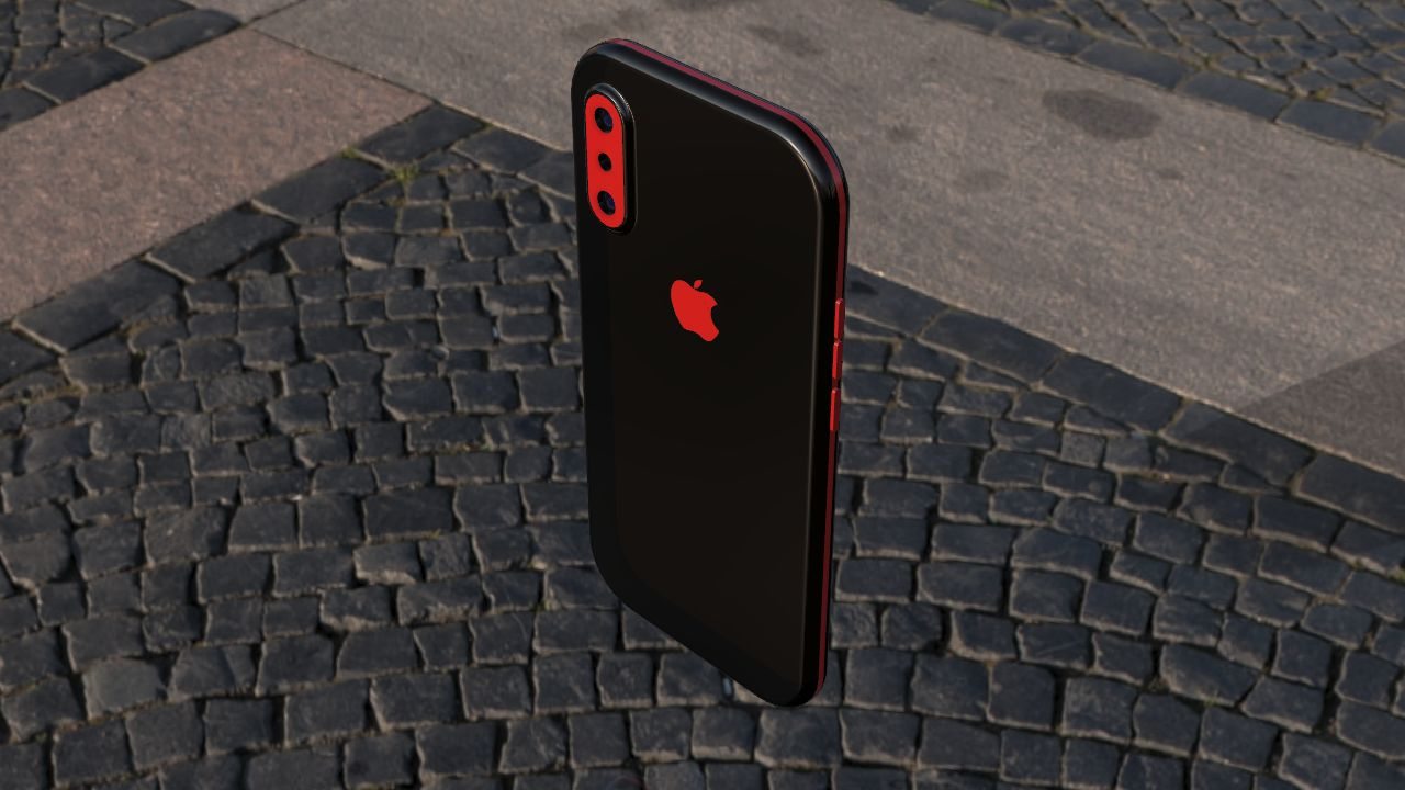 Apple-iphone-designs-v2-v2-v3recoveredi-3500-3500