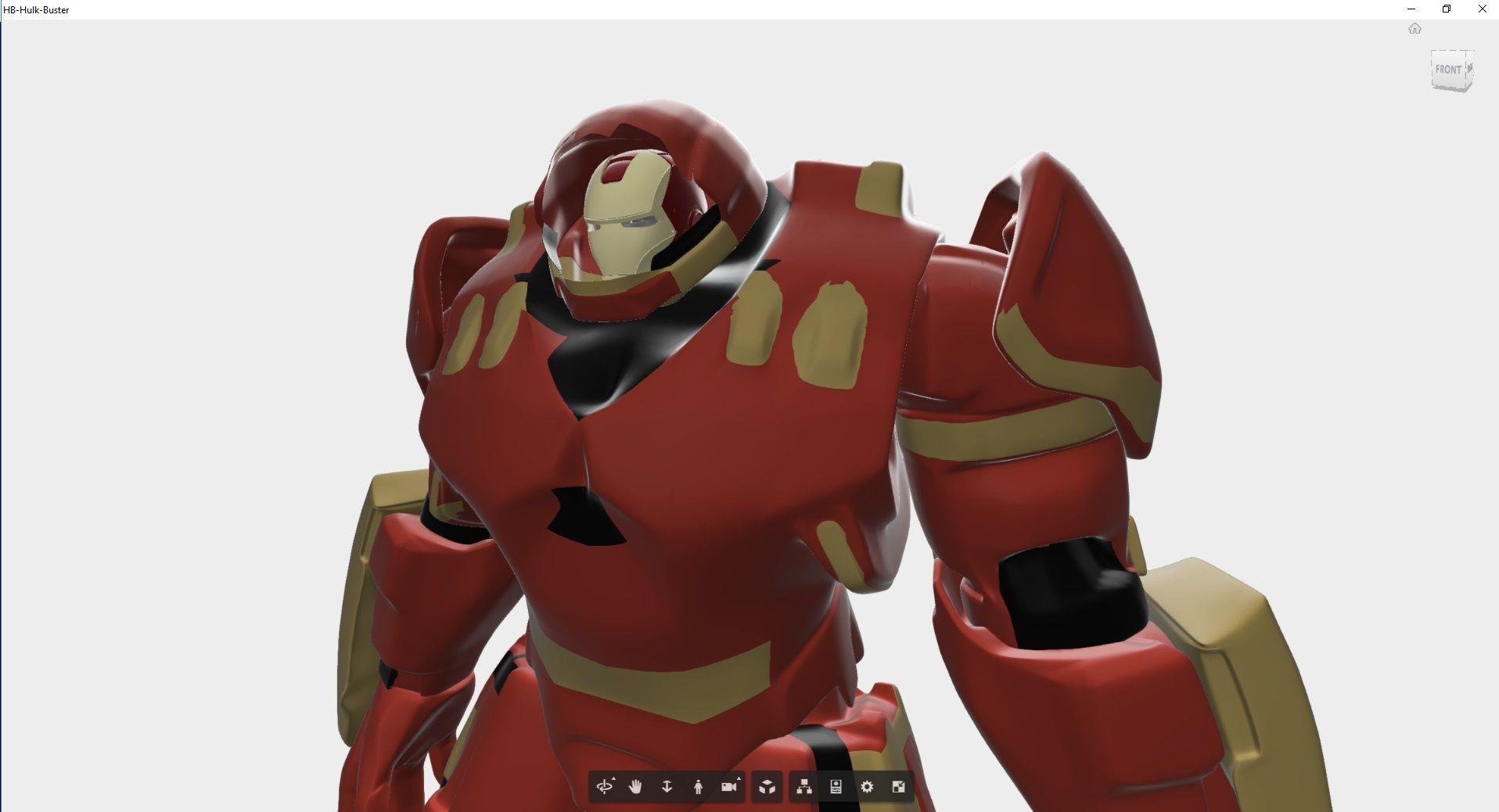 Hulk-2-3500-3500