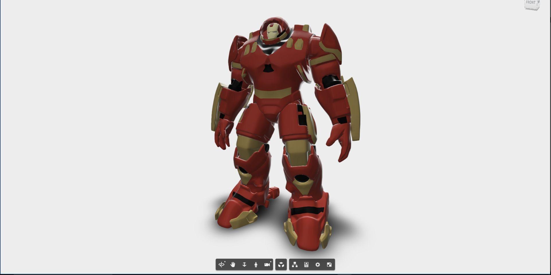 Hulk-1-3500-3500