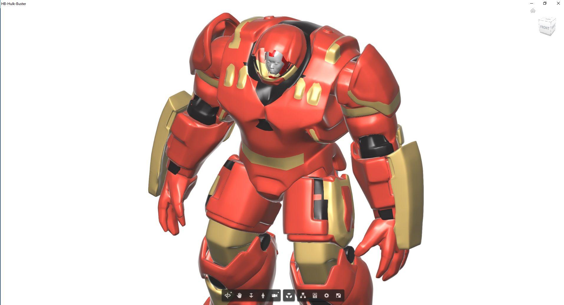 Hulk-4-3500-3500