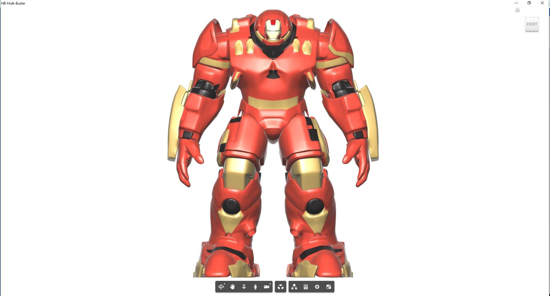 Hulk-7-3500-3500