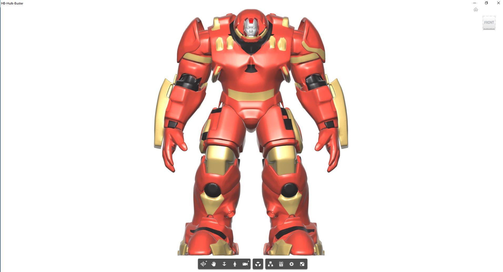 Hulk-6-3500-3500