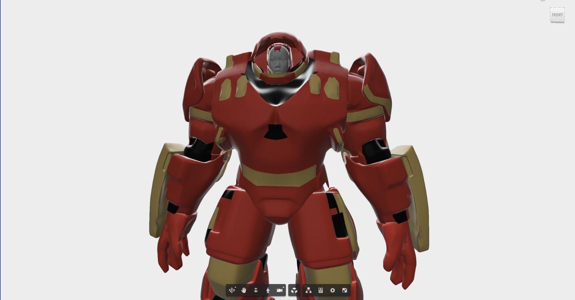Hulk-3-3500-3500