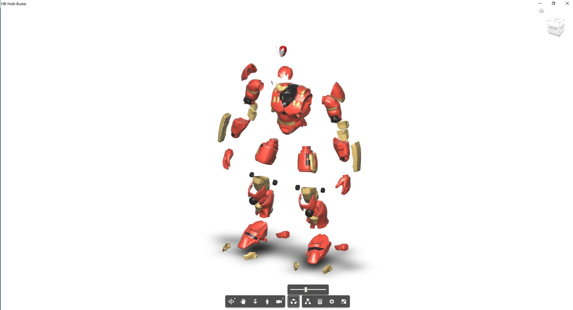 Hulk-5-3500-3500