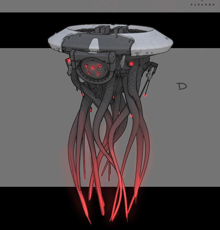 Zak-foreman-drone-sketches-3500-3500