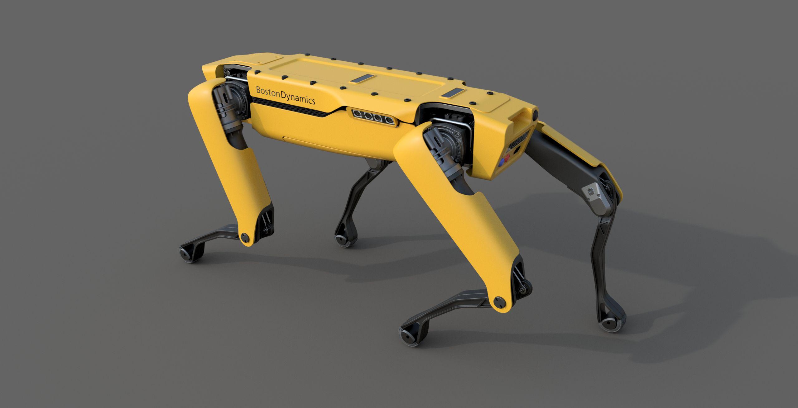 Spotmini-assembly-broke-v2-3500-3500
