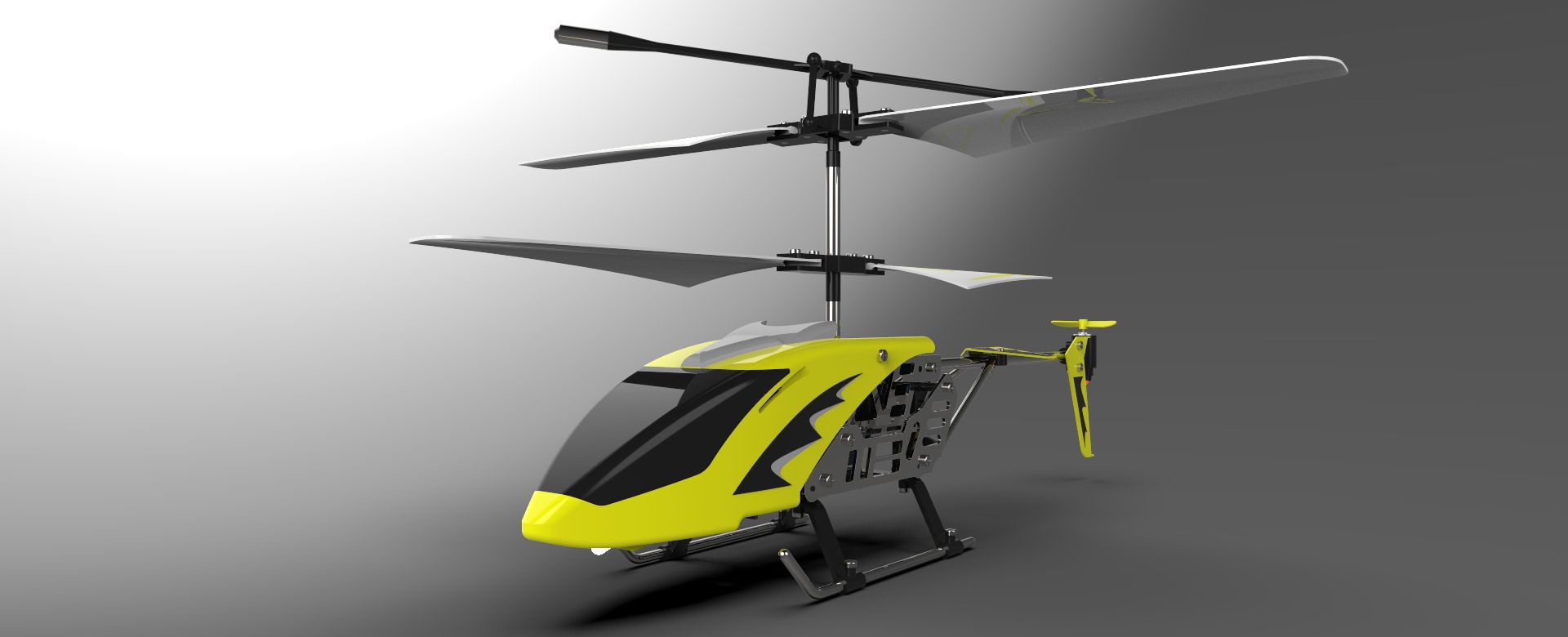 Choper-170-3500-3500