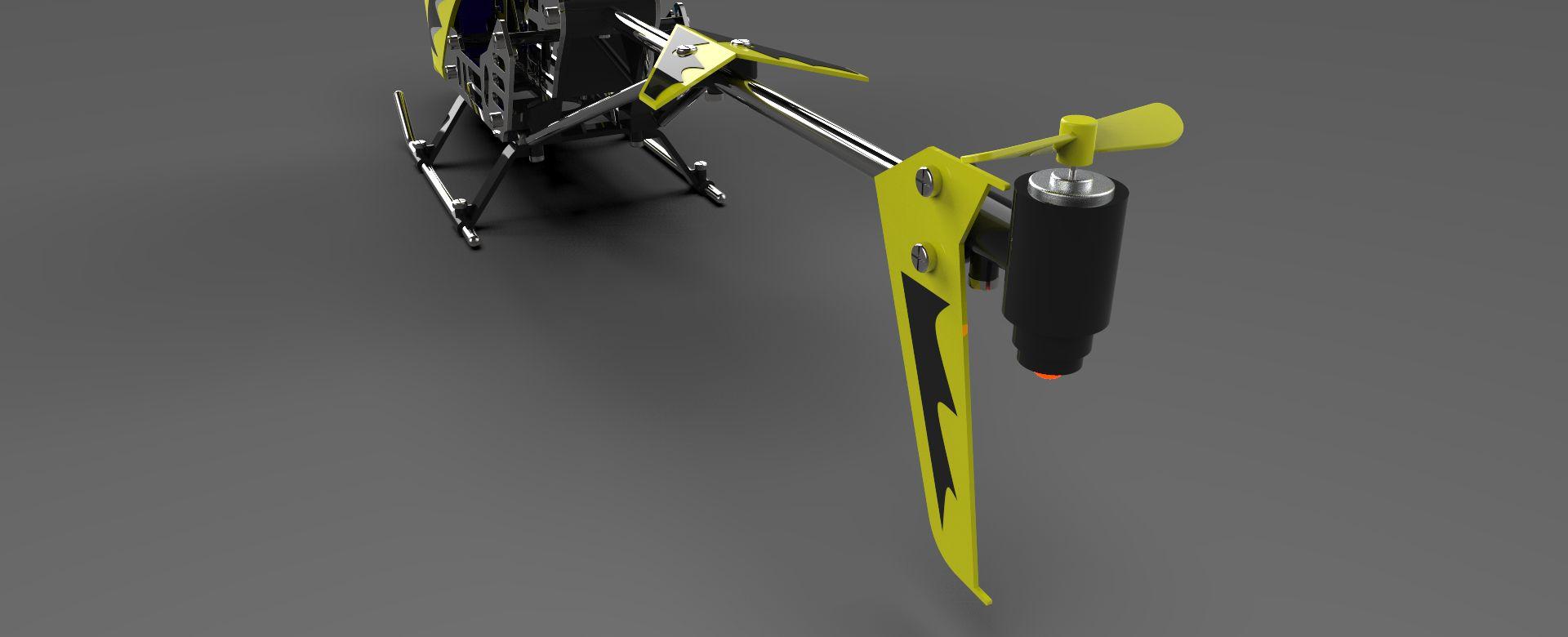 Choper-174-3500-3500
