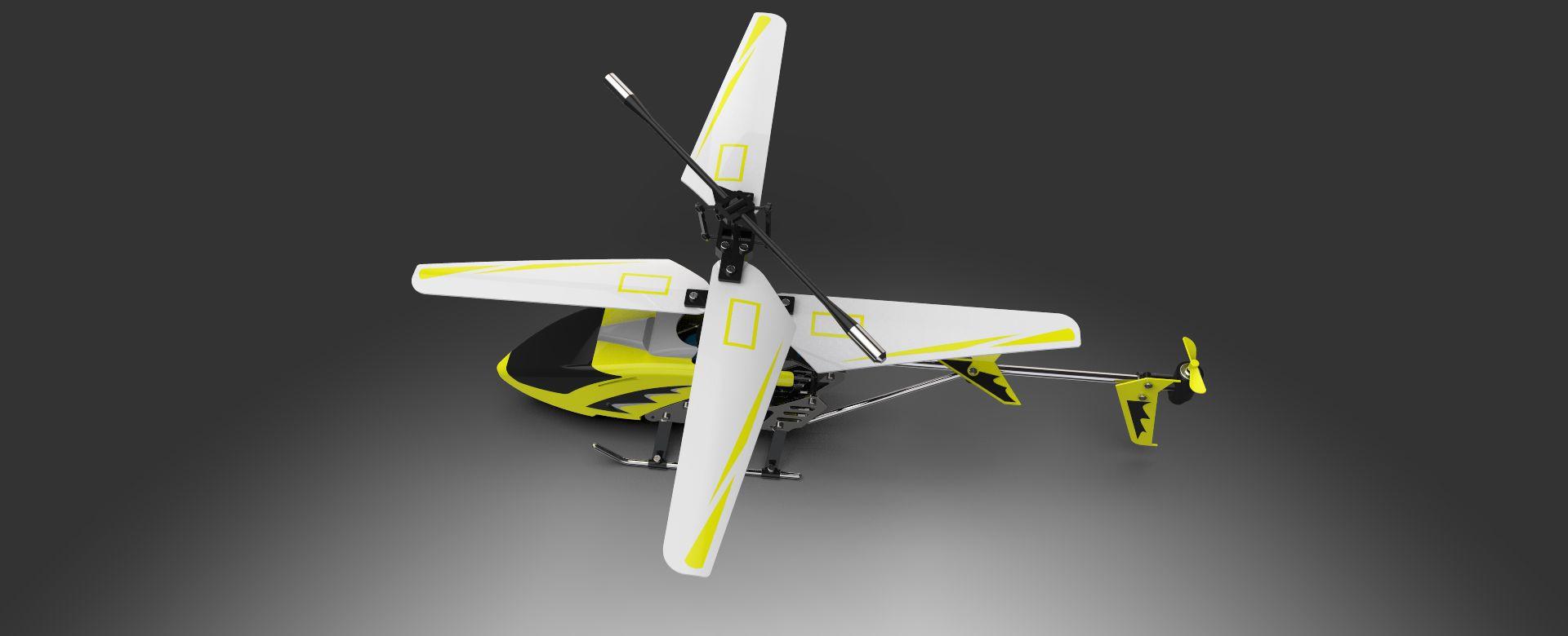 Choper-169-3500-3500