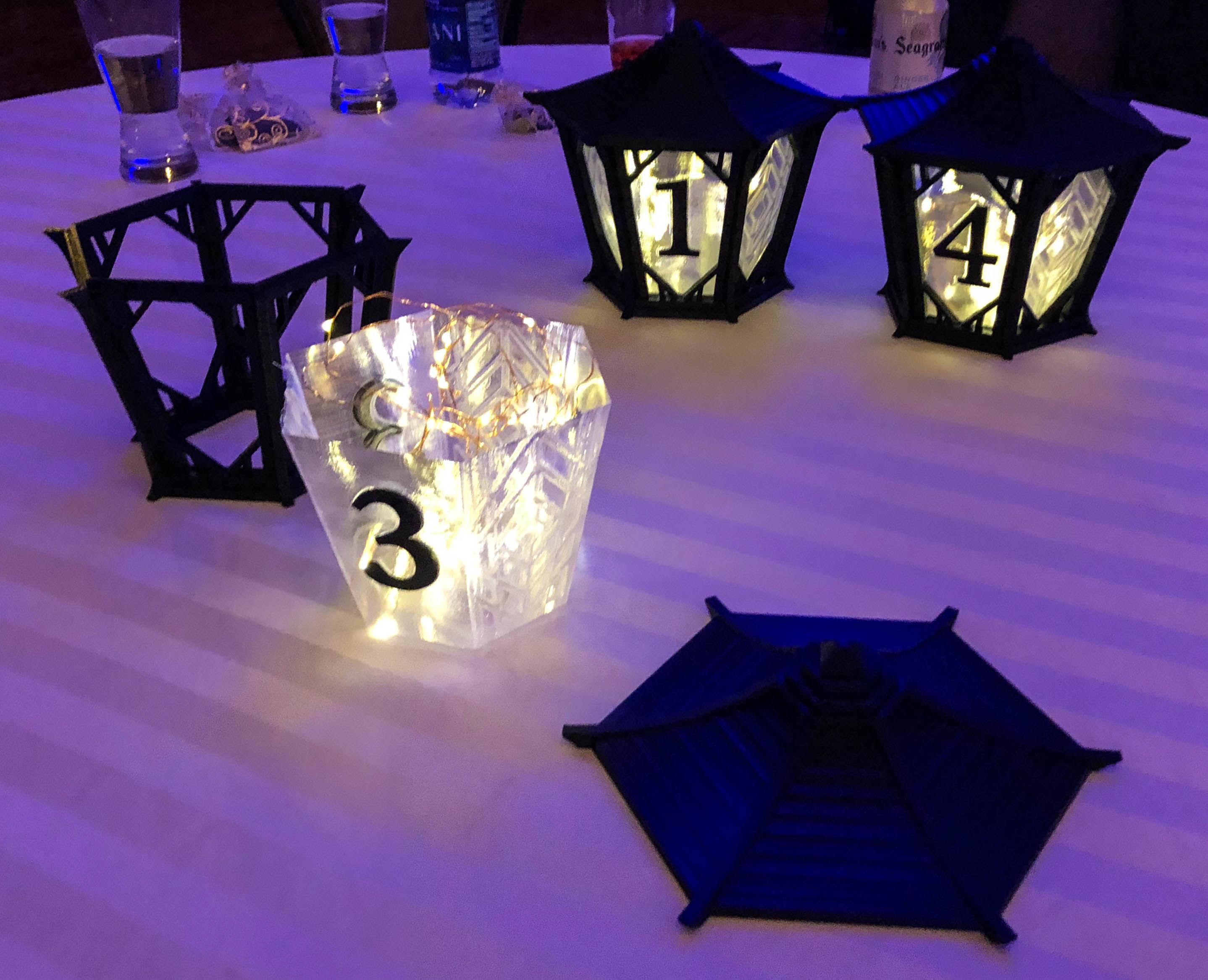 Lantern-3-3500-3500