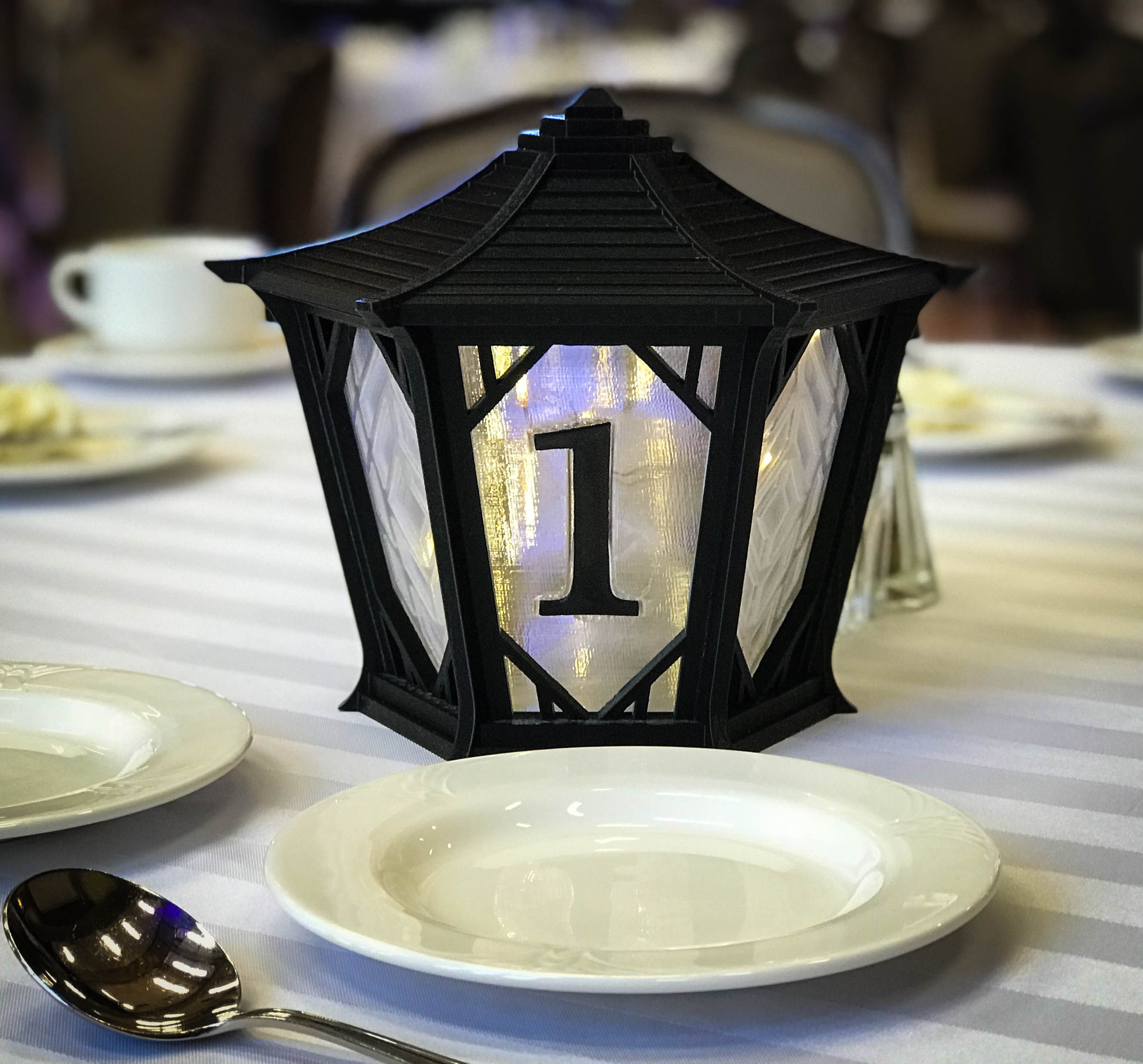 Japanese Lantern Centerpieces For Weddingautodesk Online Gallery