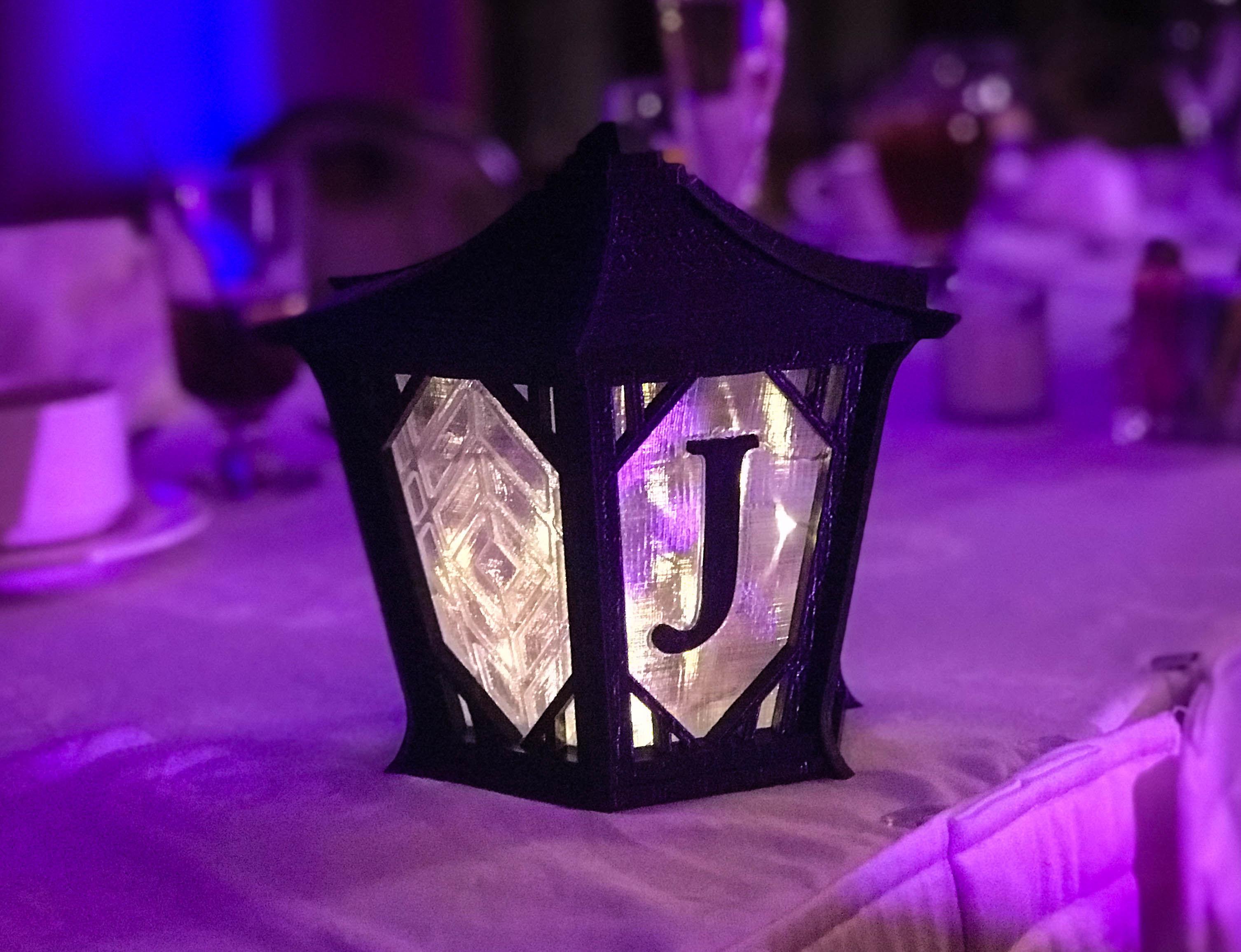 Lantern-1-3500-3500