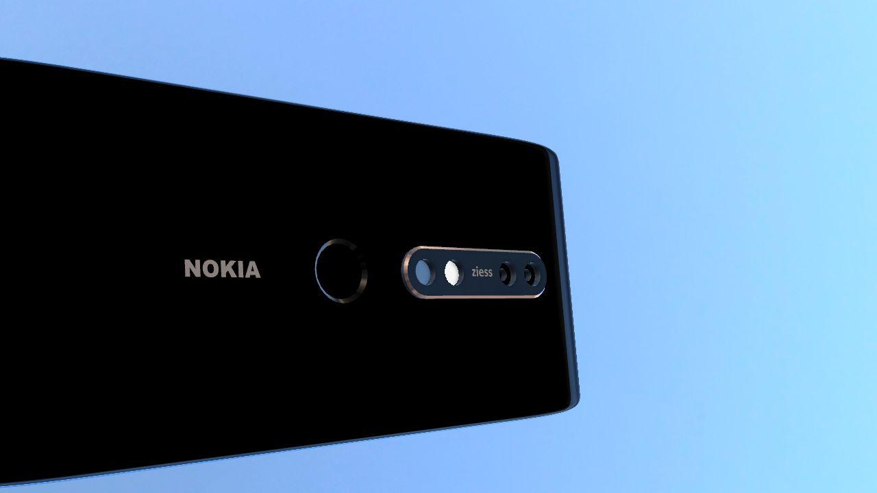 Nokia-concept-v06-3500-3500