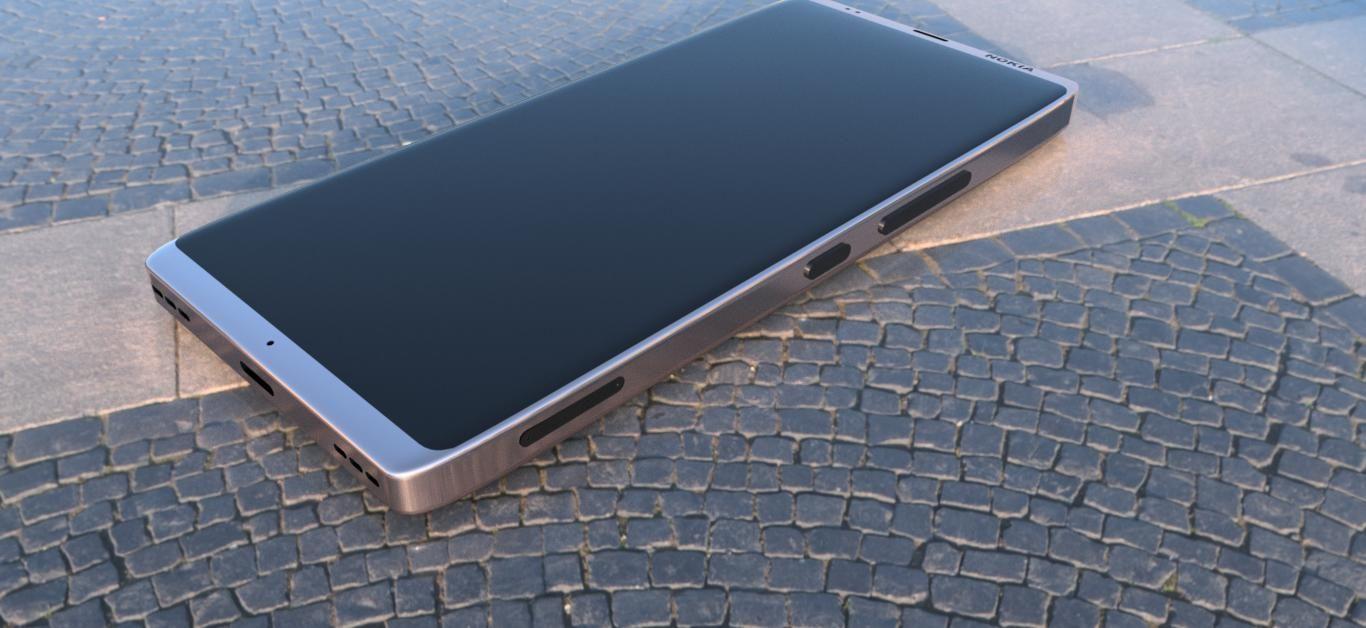 Nokia-concept-v0-3500-3500