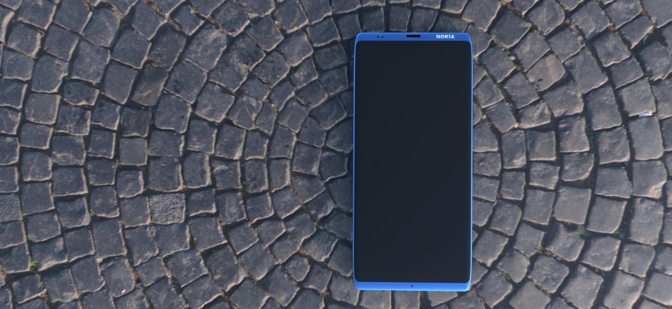 Nokia-concept-v05-3500-3500