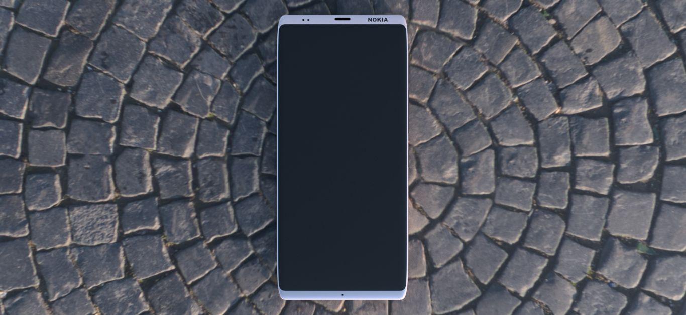 Nokia-concept-v02-3500-3500
