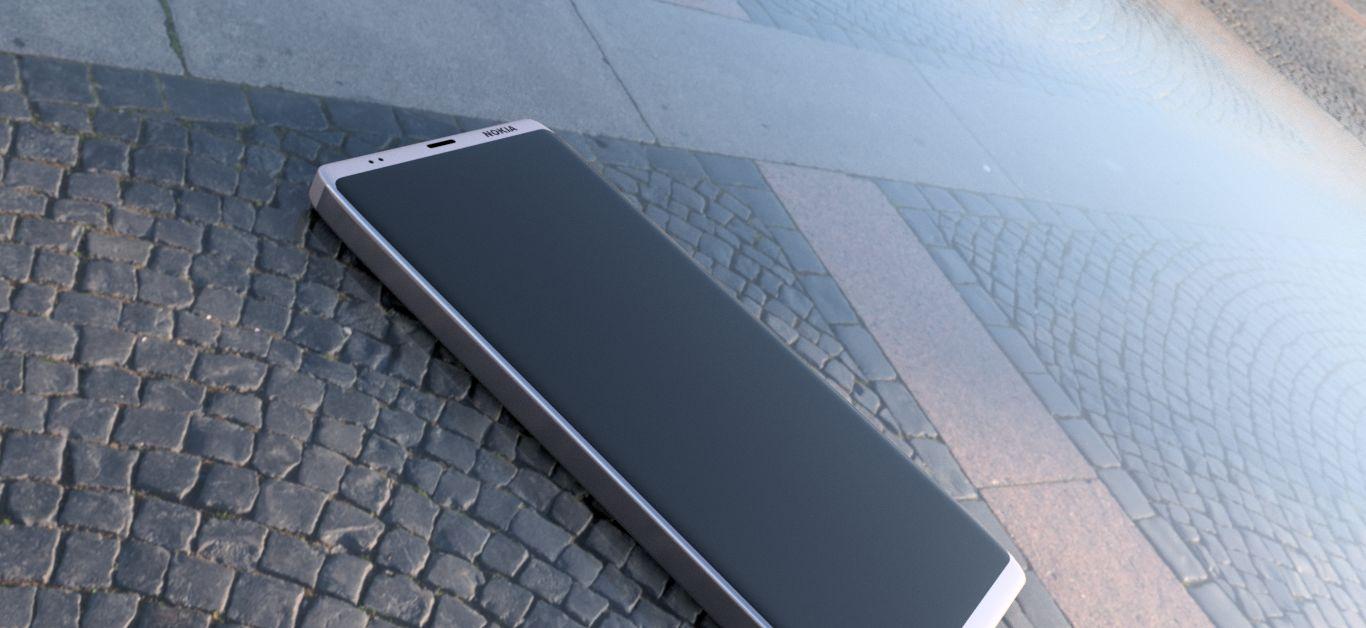 Nokia-concept-v01-3500-3500