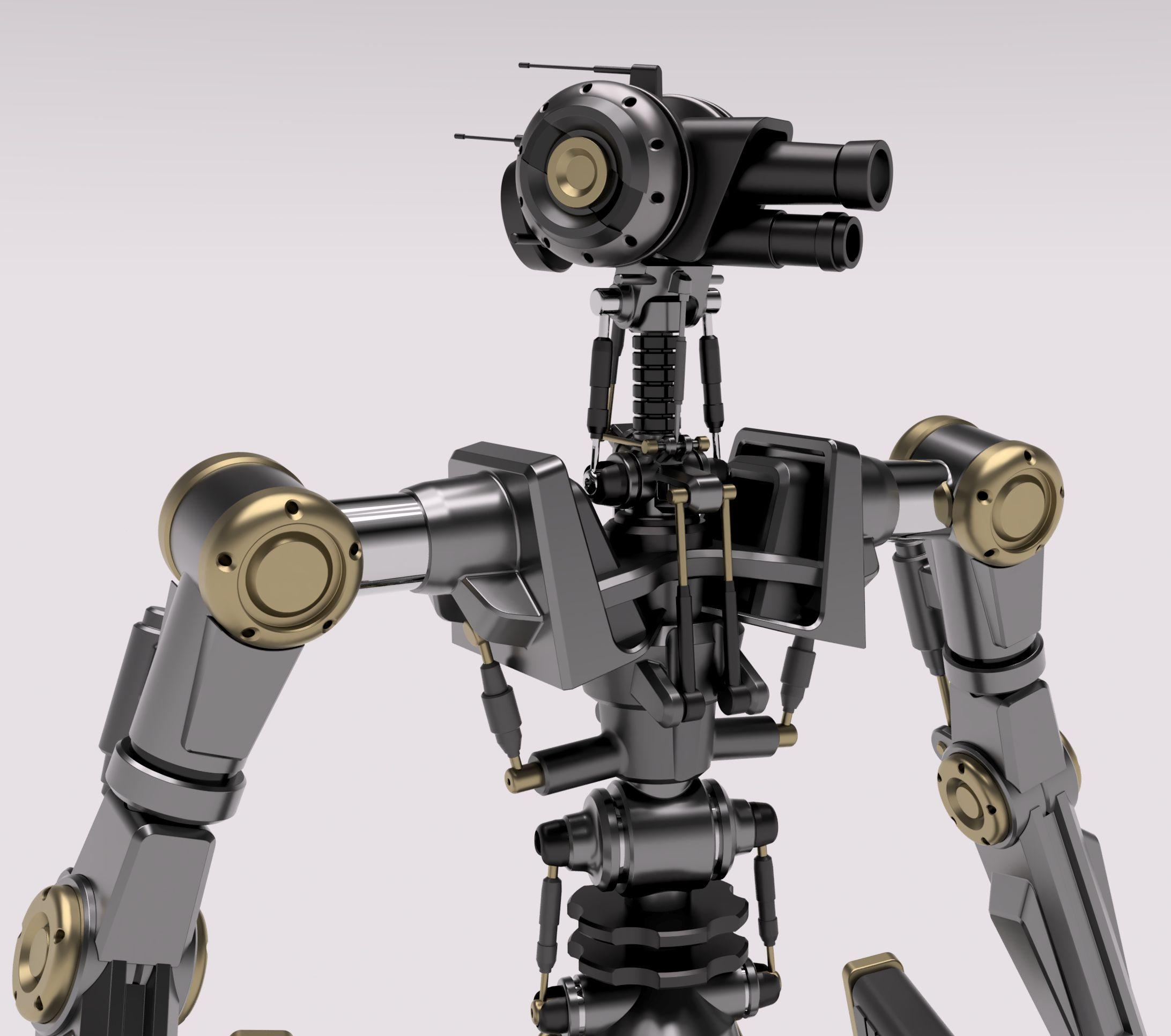 Skeleton-3500-3500