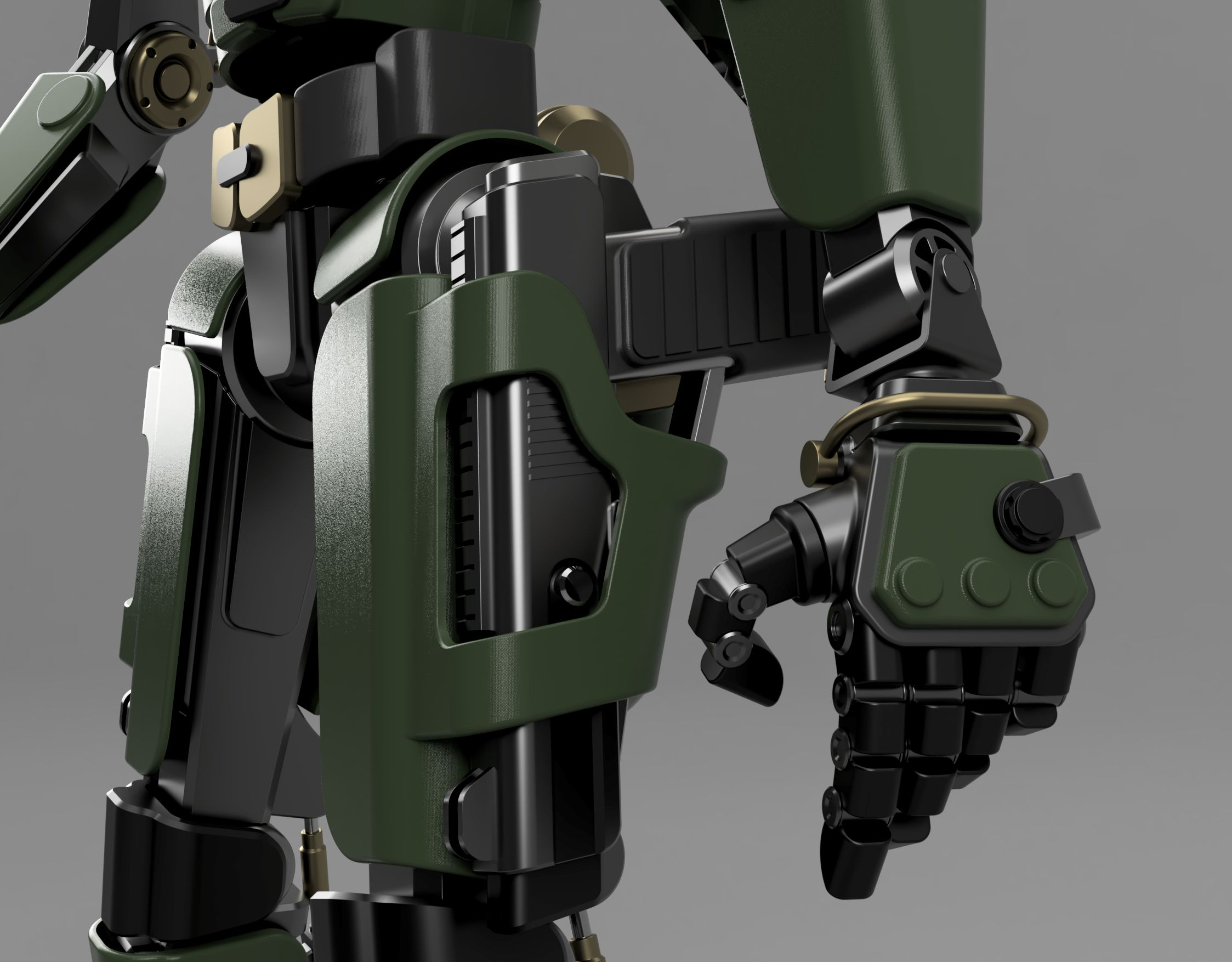 Hand-detail-3500-3500