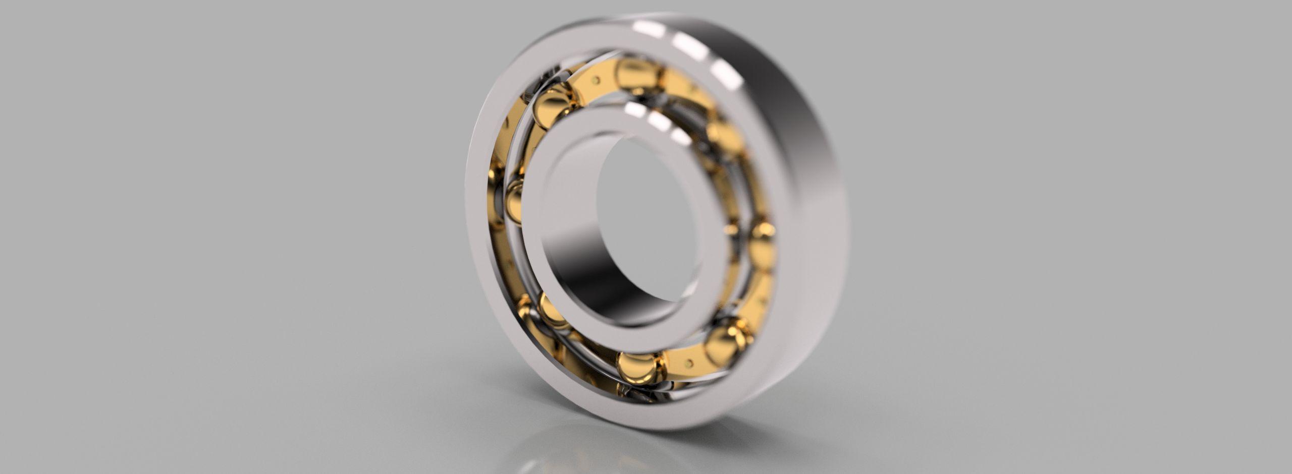 Ball-bearing-v2c-3500-3500