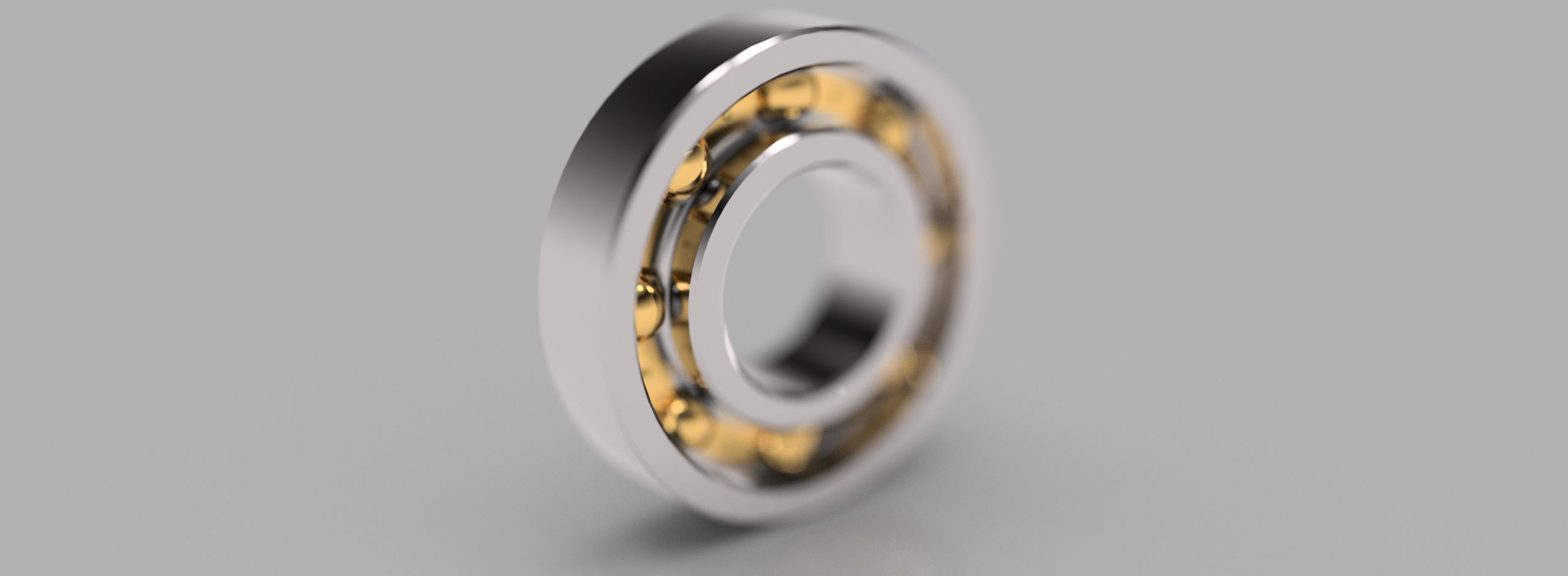 Ball-bearing-v2-3500-3500