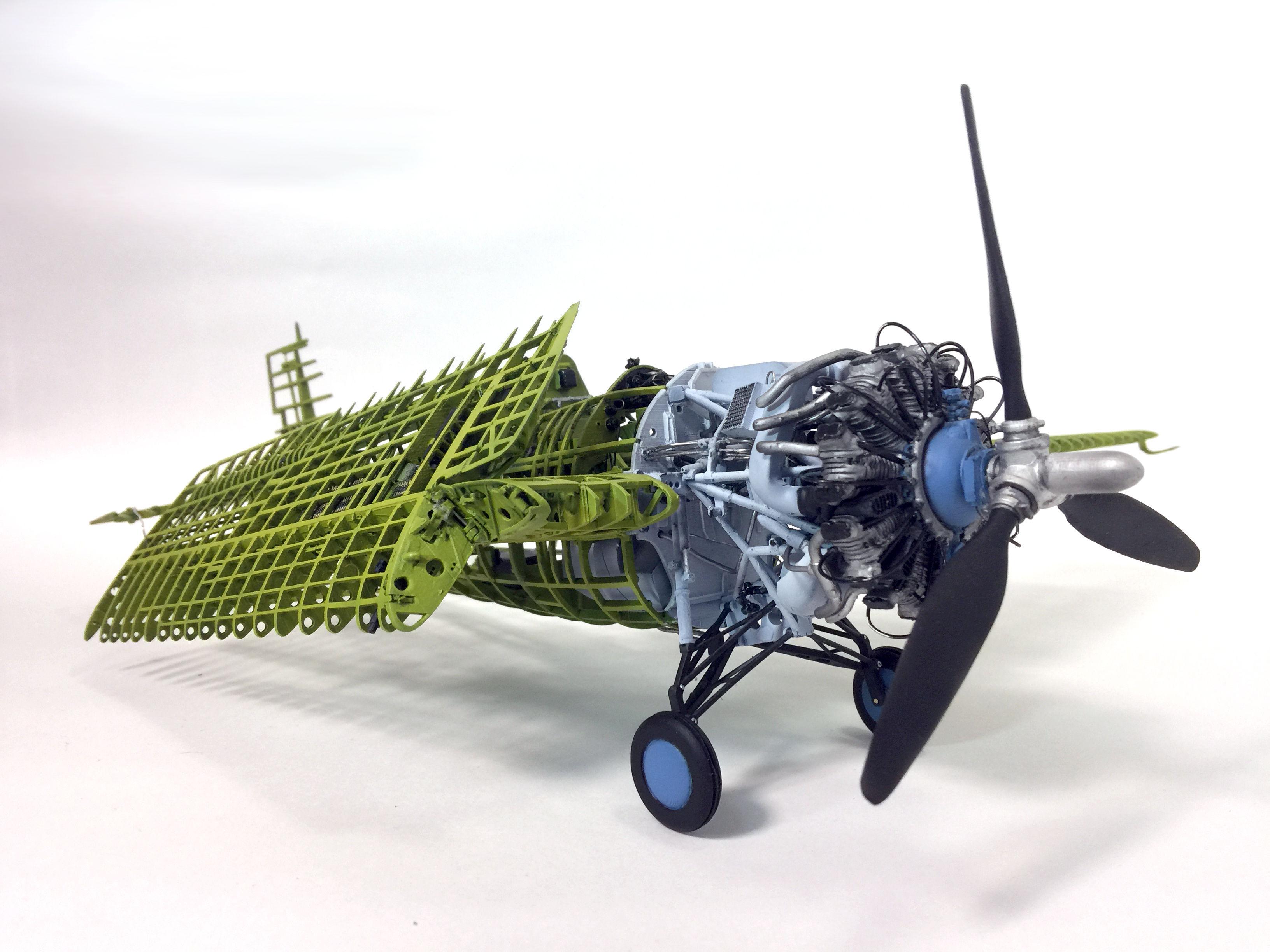 Fm-2-03-3500-3500