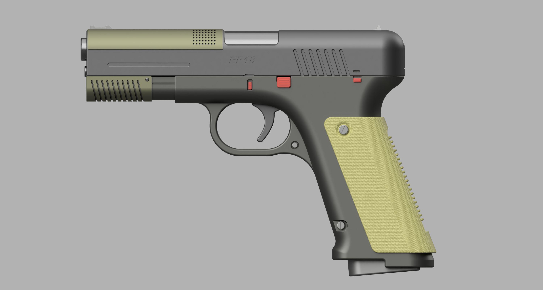 Handgun-01-3500-3500