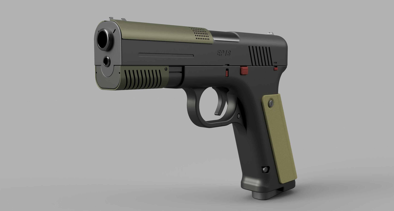 Handgun-02-3500-3500