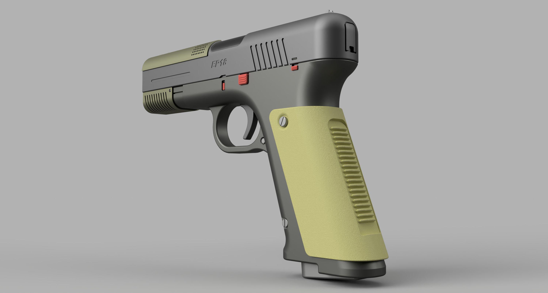 Handgun-03-3500-3500