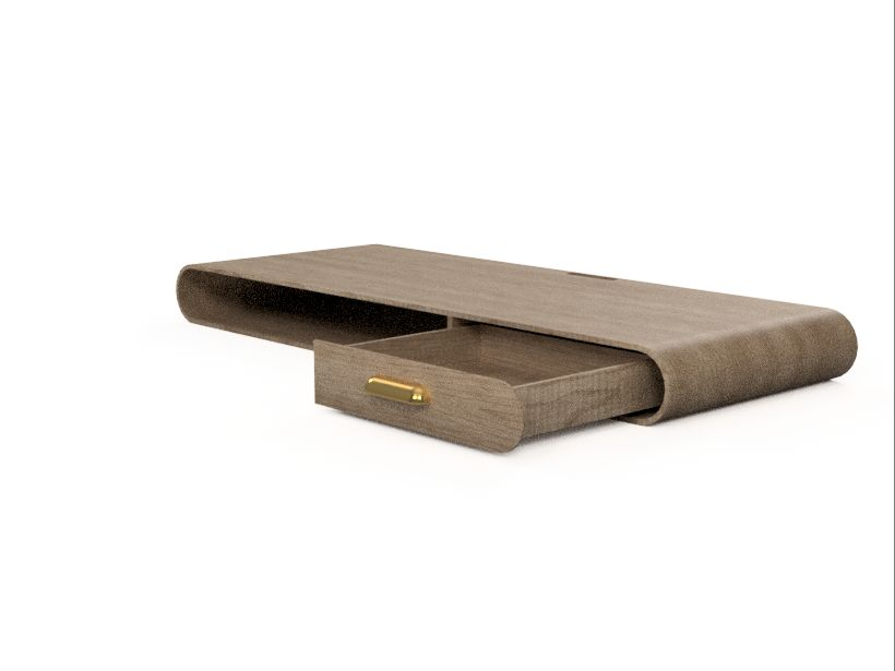 Floating-desk-1-3500-3500