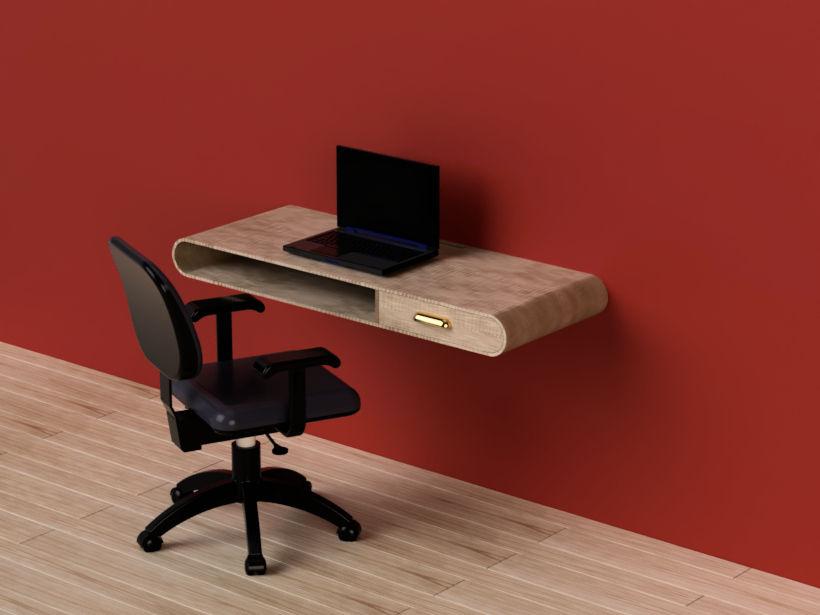 Floating-desk-scene-01-3500-3500